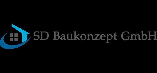 SD Baukonzept GmbH